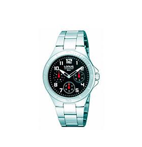 Relógio Lorus® | RP651BX9