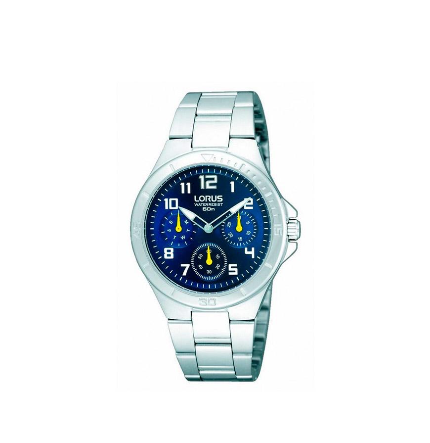 Relógio Lorus® | RP653BX9
