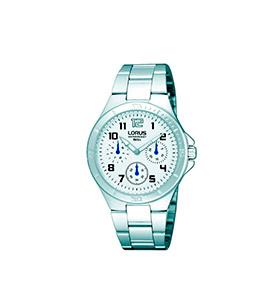 Relógio Lorus® Criança | RP655BX9