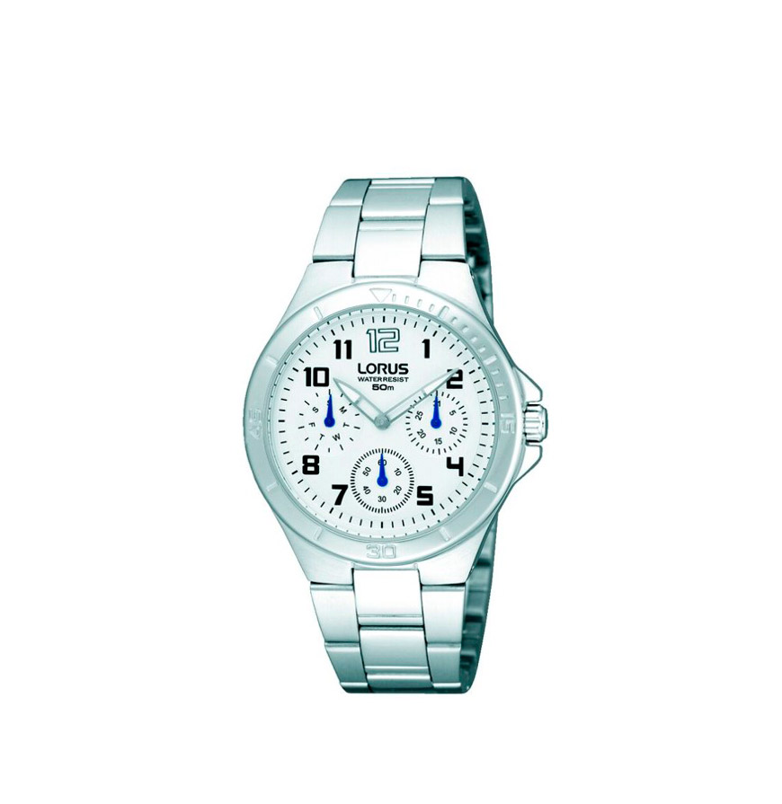 Relógio Lorus®   RP655BX9