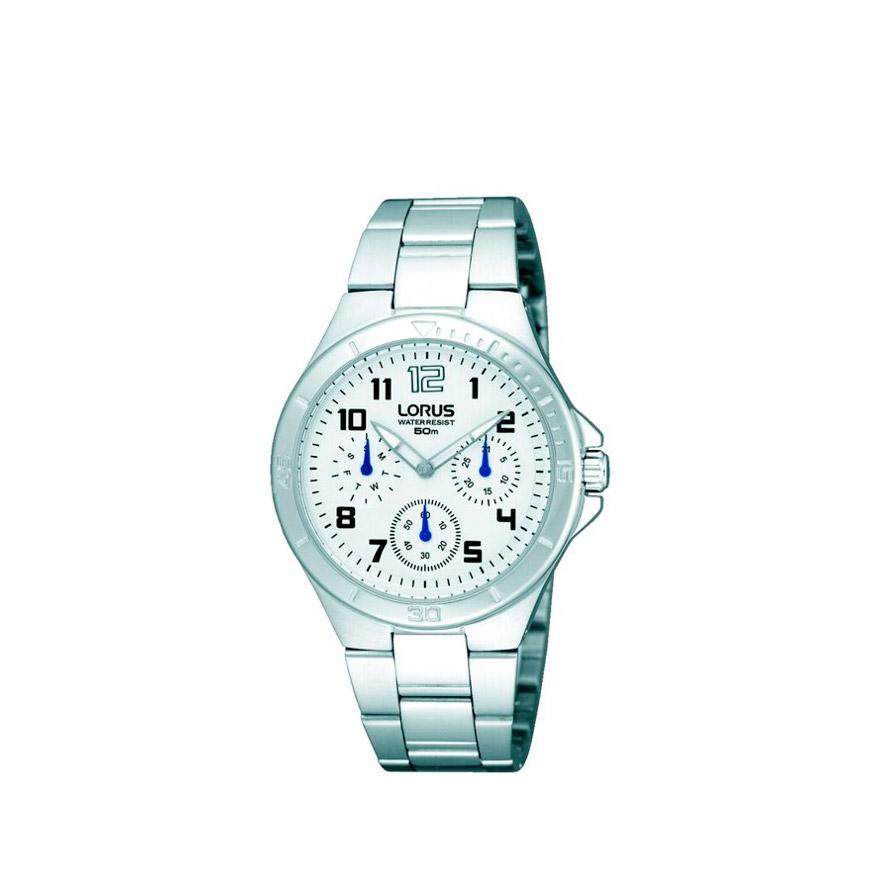 Relógio Lorus® | RP655BX9