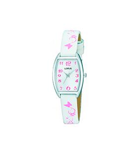 Relógio Lorus® Criança | RRS61UX9