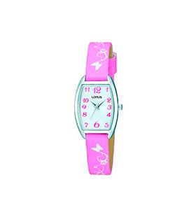 Relógio Lorus® Criança | RRS63UX9