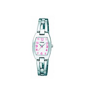 Relógio Lorus® Criança | RRS65UX9