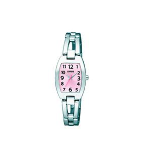 Relógio Lorus® Criança | RRS67UX9