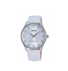 Relógio Lorus® | RRS75UX9