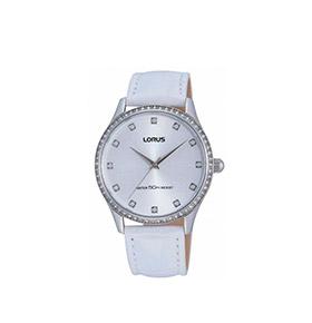 Relógio Lorus® Mulher   RRS75UX9