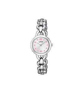Relógio Lorus® Criança | RRW33EX9