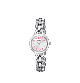Relógio Lorus® | RRW33EX9