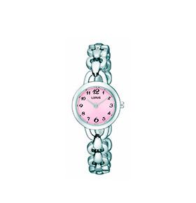 Relógio Lorus® Criança | RRW35EX9