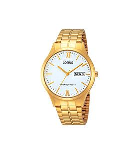 Relógio Lorus® Homem Clássico | RXN02DX9