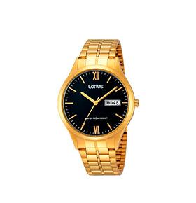 Relógio Lorus® Homem Clássico | RXN06DX9