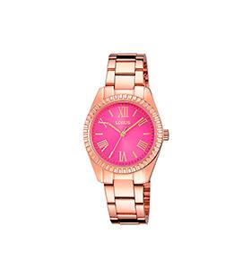Relógio Lorus® de Senhora | RG230KX9