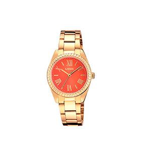 Relógio Lorus® de Senhora | RG232KX9