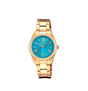 Relógio Lorus® de Senhora   RG234KX9