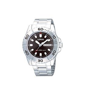 Relógio Lorus® de Homem | RH313AX9