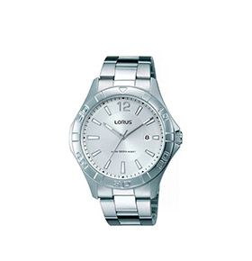 Relógio Lorus® | RH901FX9