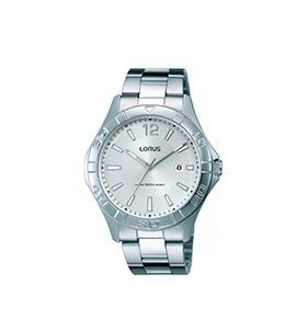 Relógio Lorus® Unisexo | RH901FX9