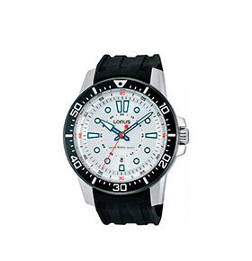 Relógio Lorus® Desportivo de Homem | RH907EX9