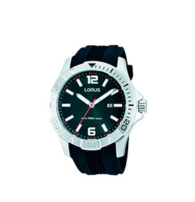 Relógio Lorus® de Homem | RH981DX9