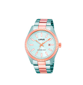 Relógio Lorus® de Senhora | RH992DX9