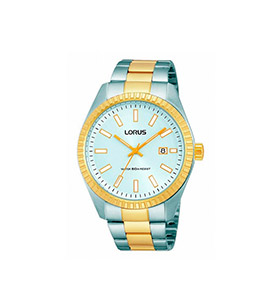 Relógio Lorus® de Senhora | RH996DX9