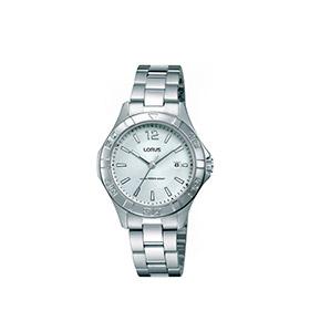 Relógio Lorus® de Senhora | RJ295AX9