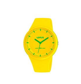 Relógio Lorus® de Senhora | RRX01EX9