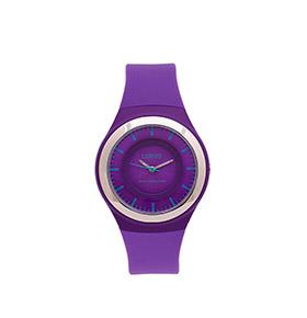 Relógio Lorus® de Criança | RRX39DX9