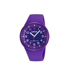 Relógio Lorus® de Criança | RRX57DX9