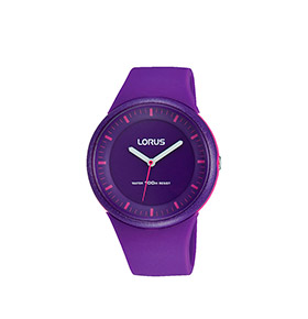 Relógio Lorus® de Senhora | RRX89DX9