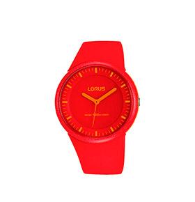 Relógio Lorus® de Senhora | RRX97DX9