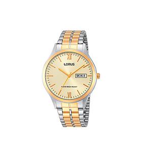 Relógio Lorus® de Homem Clássico | RXN08DX9