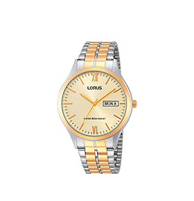Relógio Lorus® | RXN08DX9