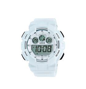 Relógio Lorus® | R2341JX9