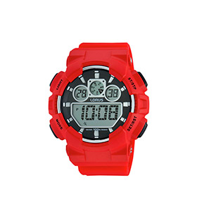Relógio Lorus® Watches | Homem R2343JX9