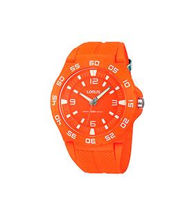 Relógio Lorus® de Criança | R2345FX9