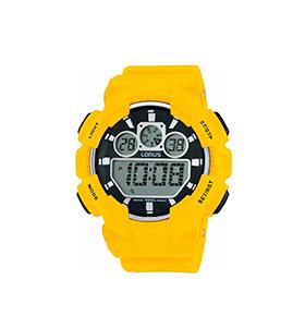 Relógio Lorus® de Homem | R2345JX9