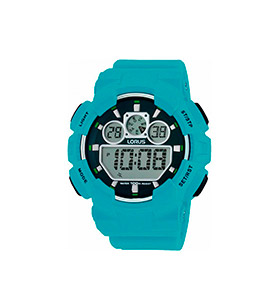 Relógio Lorus® | R2347JX9