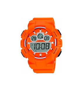 Relógio Lorus® | R2349JX9