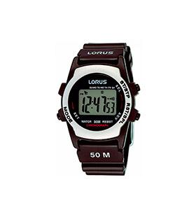 Relógio Lorus® de Criança | R2361AX9