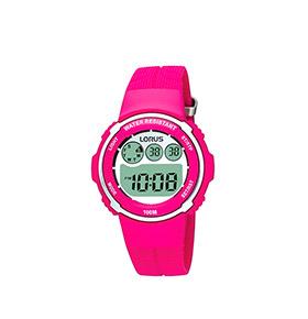 Relógio Lorus® de Criança | R2377DX9