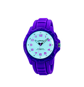 Relógio Lorus®  | R2377JX9