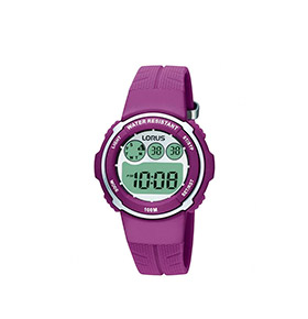 Relógio Lorus® de Senhora | R2379DX9