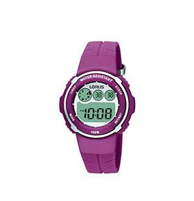 Relógio Lorus® | R2379DX9