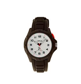 Relógio Lorus® Novak Djokovic | R2395JX9