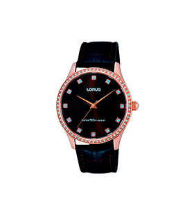 Relógio Lorus® | RRS74UX9