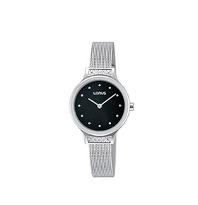 Relógio Lorus® de Senhora | RRW41EX9
