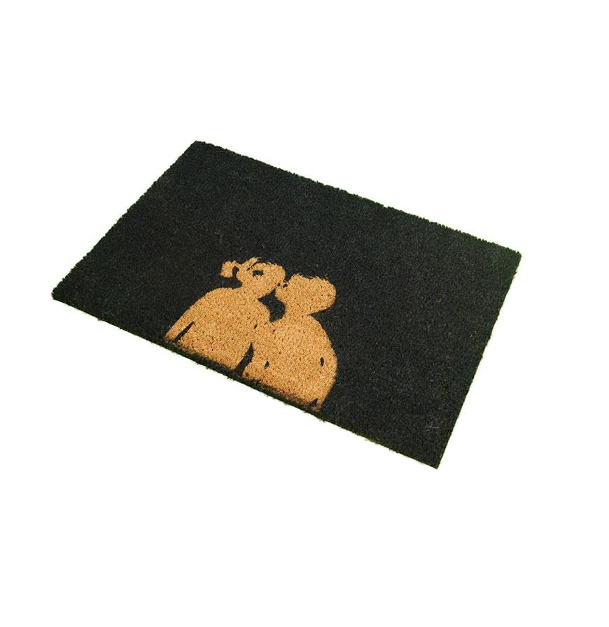 Tapete de Entrada Artsy  Doormats®   Crianças
