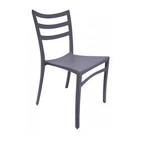 Cadeira Nivet | Azul